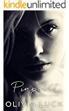 Pinpoint (The Point Series Book 4)