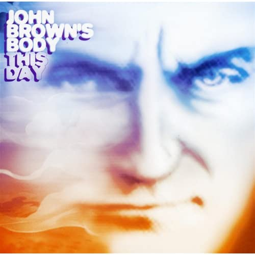 Rip the curtain by john browns body on amazon music amazon rip the curtain fandeluxe Choice Image