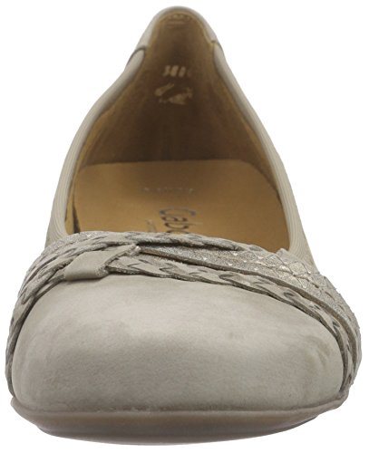 Shoes Femme Ballerines Gabor Gabor Comfort 0wHd0S