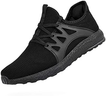 ZOCAVIA Sneakers Lightweight Breathable Running product image