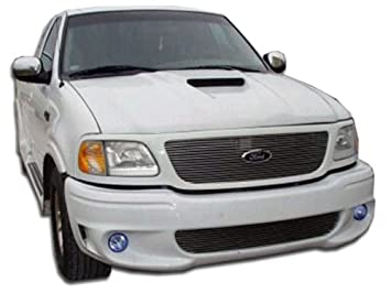 Amazoncom Ford F Ford Expedition - 2002 f150