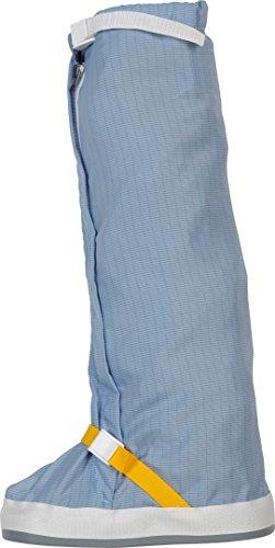 FRISTADS KANSAS Workwear 119934sauberen Raum Kofferraum hellblau
