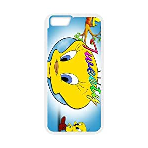 CHENGUOHONG Phone CaseTweety Bird For Apple Iphone 5 5S Cases -PATTERN-10