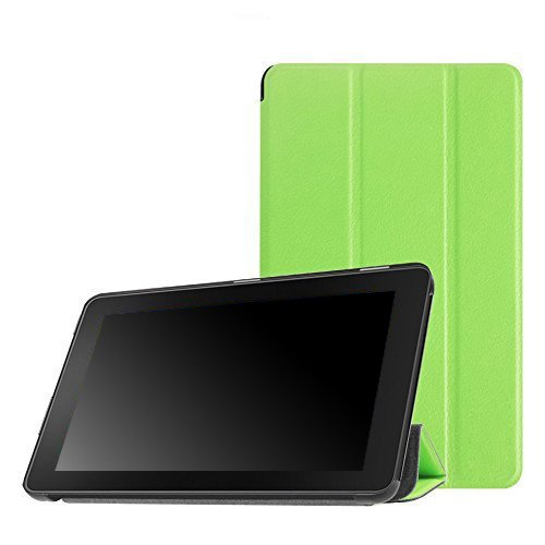 bmouo-case-for-fire-7-2015-ultra-lightweight-slim-folding-cover-stand-for-amazon-fire-tablet-7-inch-