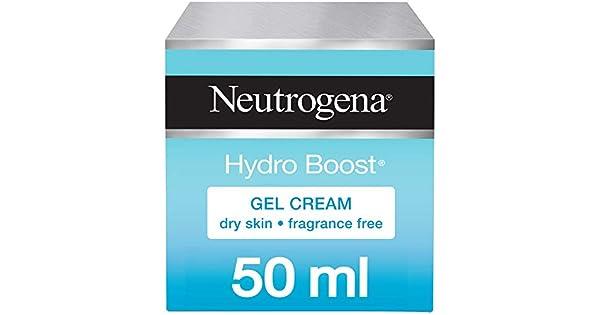 hydroface cream where to buy in dubai
