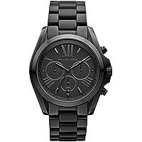 Relógio Unissex Michael Kors Mk5550 Preto