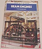Beam Engines 9780852638026