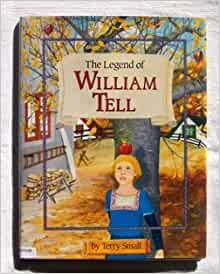 The Story of William Tell