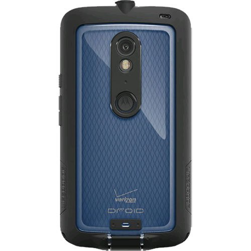 Lifeproof FRE  Series Waterproof Case for Motorola for sale  Delivered anywhere in USA