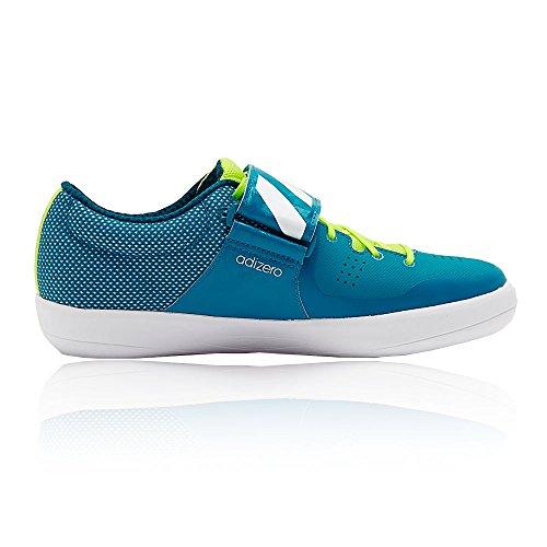Da ColoripetmisFtwbla Adidas Adulto Petnoc Adizero Unisex ShotputScarpe Running Vari mnONy0wPv8
