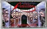 By Inheritance by Artillery (1990-06-19)