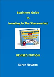 Beginners Guide To Investing In The Sharemarket