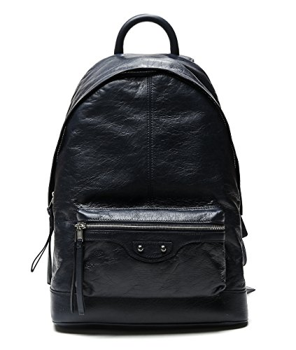 wiberlux-balenciaga-mens-two-way-zip-outer-pocket-backpack-one-size-navy