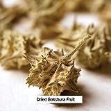 Banyan Botanicals Gokshura Powder - Certified