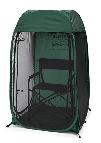 personal warm tent - 5
