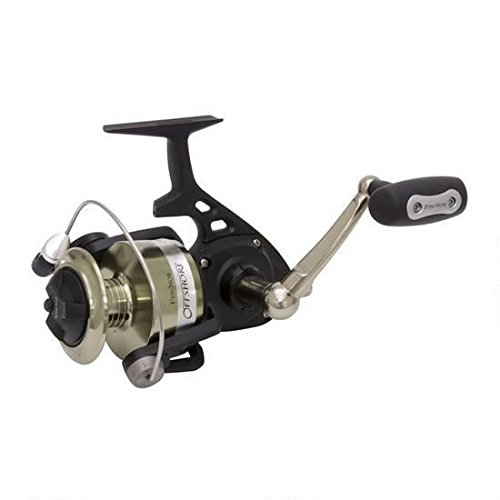 Fin-Nor Offshore Spin Fishing Reel (Size 55)