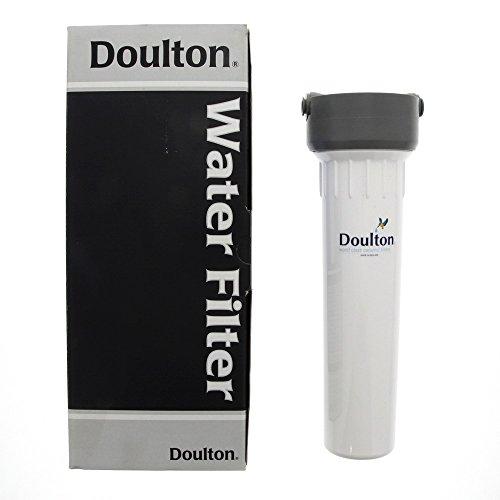 doulton under sink - 5