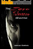 The Zero Tolerance Game (A Frank Boff Mystery Book 6)