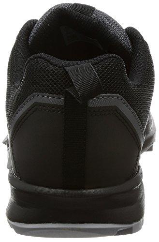 adidas Terrex Tracerocker W, Zapatillas de Trail Running Para Mujer Gris (Gricin/Negbas/Neguti 000)