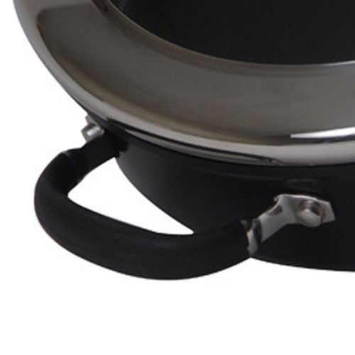 Circulon Elite Hard Anodized Nonstick 10-Piece Cookware Set