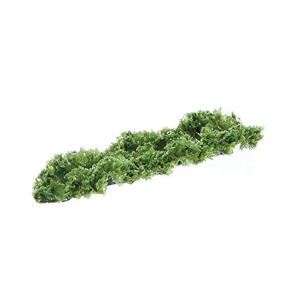 Artificial-Kale-Runner-Garnishing-Green-12-L-x-3-W