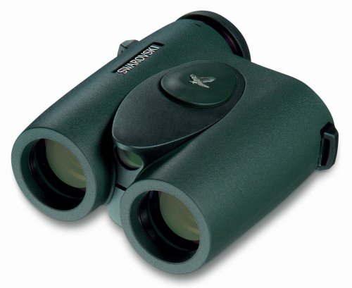 Swarovski Laser Range Finder by Swarovski Optik