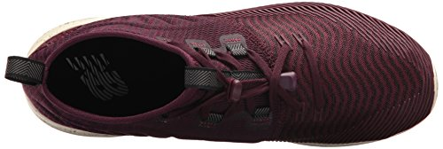 New Balance Men's Cypher Running Shoe