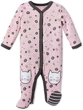Lamaze Baby Organic Sleep N' Play