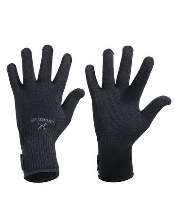 Extremities Thinny Glove Terra Nova 21TNB