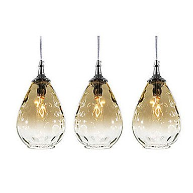 graceful-gradiente-glass-shade-3-lights-pendant