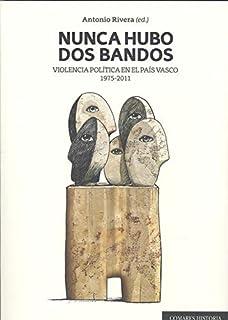 ESPAÑA NEGRA: Amazon.es: Gutiérrez Solana, José: Libros