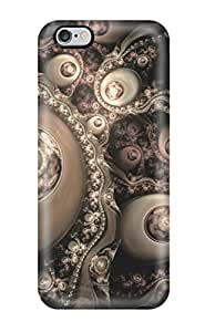 3674064K69378503 Case Cover For Iphone 6 Plus Ultra Slim Case Cover