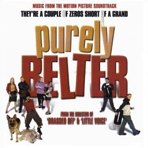Purely Belter by Original Soundtrack [Music CD]