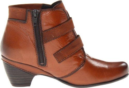 Cognac Alto Taos Women's Taos Boot Women's XCqnFwg