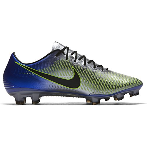 Fitness De Mercurial Blue Nike racer Multicolore Chaussures chr Xi Njr 407 Fg black Vapor Homme dAwqaw40