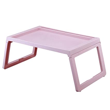 petit for MinMin Table déjeuner support plianteplateau BeQrCEdoxW