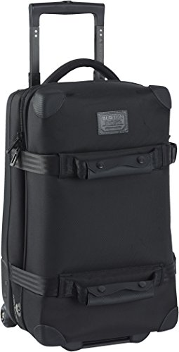 Burton Luggage Bags - 6