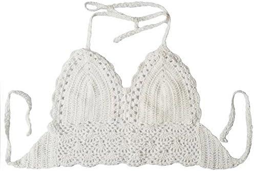 Cheap crochet tops _image2