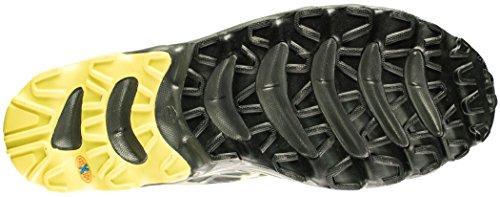 Scarpe Da Corsa La Sportiva Helios 2.0 - Ss18 Nero / Burro