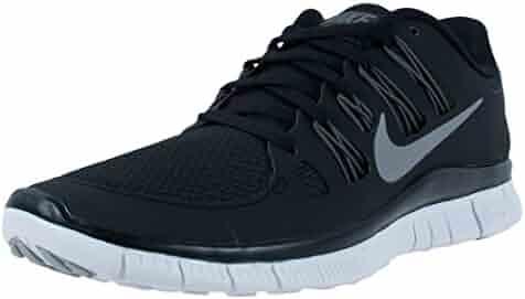 Professional Design Mens Nike Free 5.0 Running Shoe 947462