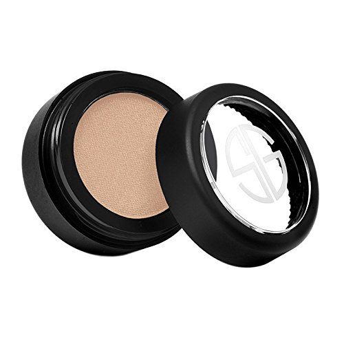 Studio Gear Cosmetics Matte Eye Shadow - Toffee (Eye Shadow Toffee)