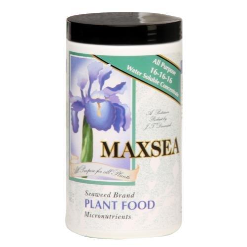maxsea-722250-all-purpose-plant-food-15-lb