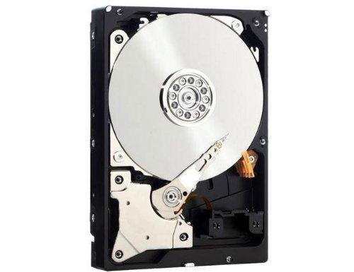wd-re-sas-4-tb-enterprise-hard-drive-35-inch-7200-rpm-sas-32-mb-cache-wd4001fyyg