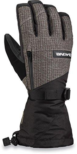 dakine-mens-01100350-titan-glove-willamette-l