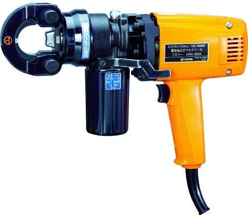 ダイア 多目的プロマー HPN-250A
