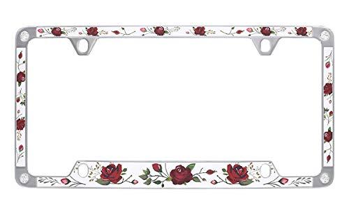 Baron-Jewelry LFVIY8905-4H