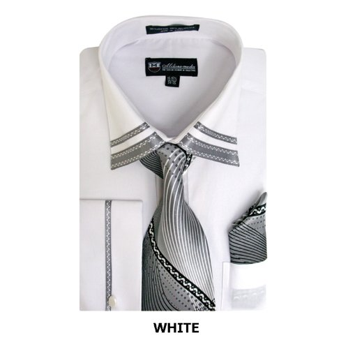 white 15 1 2 34 35 - 4