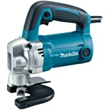 Makita JS3201 10-Gauge Shear
