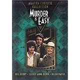 Agatha Christie's Murder is Easy