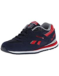 Reebok GL 2620 Boys Classics Running Shoe